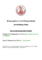 Anti Bullying Policy 2018 JO.doc