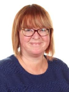 Mrs C Braudy