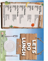 Lunch Menu (2)