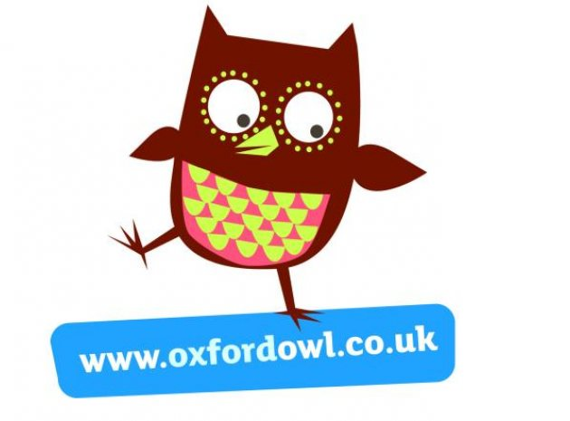 OxfordOwl.co.uk -