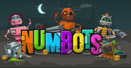 Numbots – Most Accurate Players